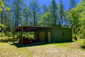 Wolfden Lake Lodge and Timber Investment  in Mobile, AL (22 of 34)
