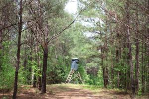 Daggerhorn Farm - Fishing, Hunting and Recreation! in Montgomery, AL (17 of 25)