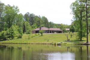 Daggerhorn Farm - Fishing, Hunting and Recreation! in Montgomery, AL (3 of 25)