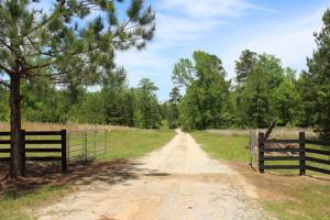 Daggerhorn Farm - Fishing, Hunting and Recreation! in Montgomery, AL (25 of 25)