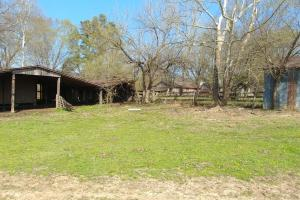775+/- Acre Ranch at Bottom of Petit Jean Mountain in Conway, AR (5 of 25)