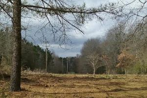 49S High Traffic Commercial Lot - Rankin County MS
