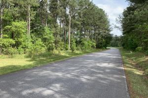 Liberty Country Homesite - Anderson County SC