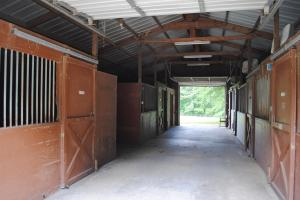 Odenville Custom Estate & Horse Farm in Saint Clair, AL (51 of 72)