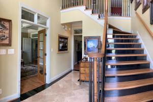 Odenville Custom Estate & Horse Farm in Saint Clair County, AL (10 of 72)