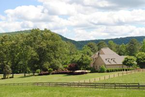 Odenville Custom Estate & Horse Farm in Saint Clair County, AL (70 of 72)