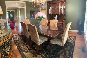 Odenville Custom Estate & Horse Farm in Saint Clair, AL (17 of 72)