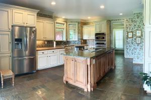 Odenville Custom Estate & Horse Farm in Saint Clair County, AL (13 of 72)