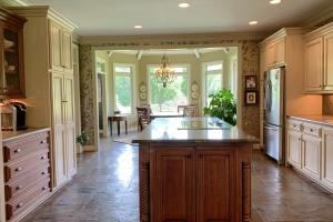 Odenville Custom Estate & Horse Farm in Saint Clair County, AL (14 of 72)