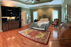 Odenville Custom Estate & Horse Farm in Saint Clair County, AL (21 of 72)