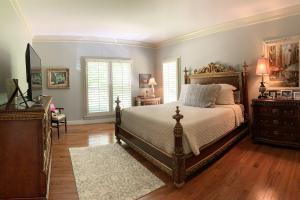 Odenville Custom Estate & Horse Farm in Saint Clair, AL (19 of 72)