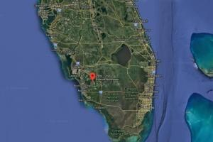 1.59 Acres in Golden Gate! in Collier, FL (5 of 5)