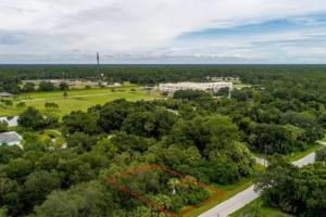 Awesome North Port lot! in Sarasota, FL (5 of 8)
