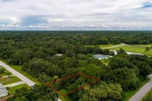 Awesome North Port lot! in Sarasota, FL (6 of 8)