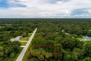 Awesome North Port lot! in Sarasota, FL (8 of 8)