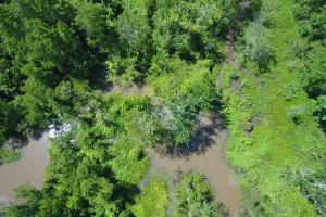 Sportsman's Paradise/ Recreational tract and Homesite in Liberty, TX (16 of 29)