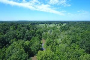 Sportsman's Paradise/ Recreational tract and Homesite in Liberty, TX (28 of 29)