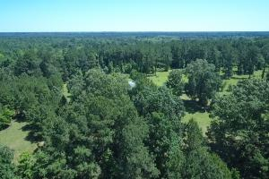 Sportsman's Paradise/ Recreational tract and Homesite in Liberty, TX (12 of 29)