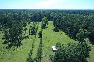 Sportsman's Paradise/ Recreational tract and Homesite in Liberty, TX (19 of 29)