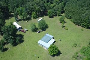 Sportsman's Paradise/ Recreational tract and Homesite in Liberty, TX (10 of 29)