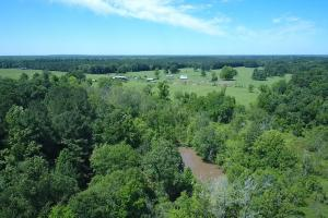 Sportsman's Paradise/ Recreational tract and Homesite in Liberty, TX (14 of 29)