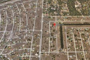 Awesome Cape Coral lot! in Lee, FL (2 of 5)