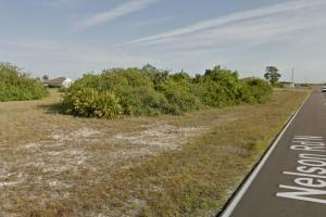 Wonderful Cape Coral lot! in Lee, FL (3 of 5)