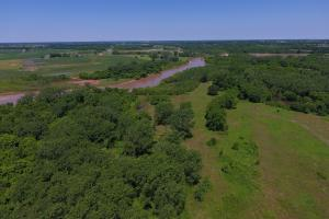 Shawnee, Build, Hunt, Fish, and Farm.  in Pottawatomie, OK (17 of 28)
