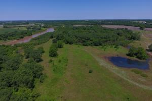 Shawnee, Build, Hunt, Fish, and Farm.  in Pottawatomie, OK (25 of 28)