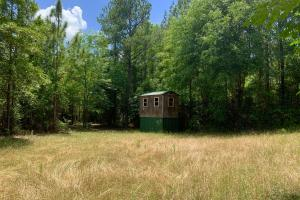 Longleaf Hunting Retreat in Escambia, AL (9 of 17)