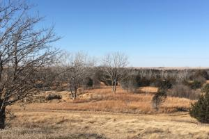 Wamego Recreation with Income in Wabaunsee, KS (8 of 19)