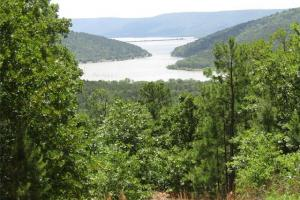 Lake Views Hunting & Recreation - Latimer County OK