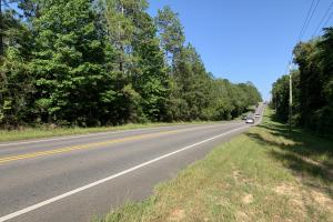 The Daphne Malbis Development Tract - Baldwin County AL