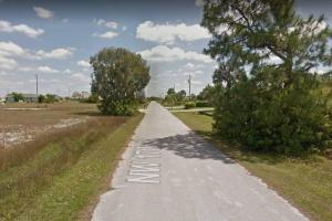 Beautiful Cape Coral lot! in Lee, FL (3 of 5)