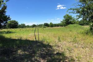 Hunting Privacy - Okmulgee County OK