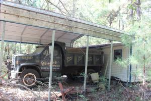 Wheless Drive Retreat in McDuffie, GA (22 of 48)