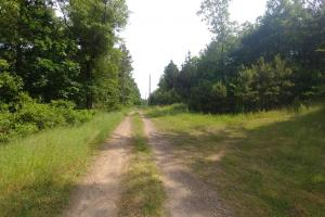 10.16+/- Acres Residential Land and Waterfront Property in Johnson, AR (20 of 20)