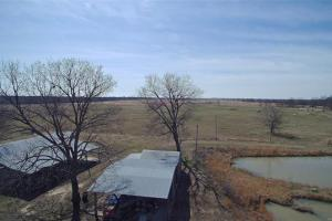 Wilson Road Farm - Okmulgee County OK