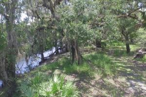 Outdoor Paradise Retreat on Peace River in DeSoto, FL (20 of 24)