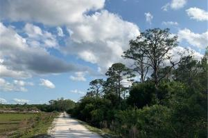 Genuine Florida Outdoor Ranch and Recreational Property in Charlotte, FL (4 of 6)