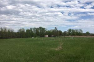 9.21 Acre Resid/Recreational Site w-Otter Tail River on 3 Sides!  28120 Redhead Dr, Underwood, MN - Otter Tail County MN