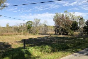 Dale 10 Ac Open Land Rural Residential in Beaufort, SC (11 of 19)