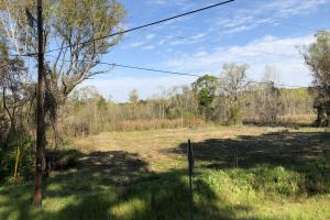 Dale 10 Ac Open Land Rural Residential in Beaufort, SC (10 of 19)
