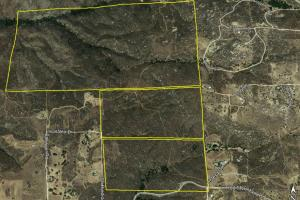 Homeland Estate Development/Investment opportunity