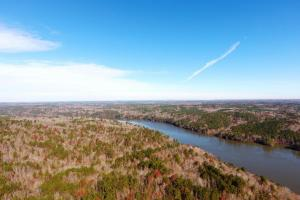 Marbury Waterfront Development, Hunting, and Timber North - Elmore County AL