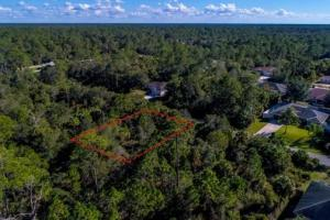 Amazing North Port lot! - Sarasota County FL