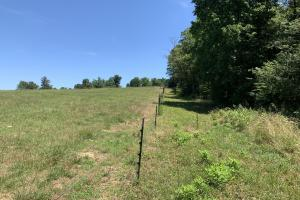 Pickens Mountain View Homesite in Pickens, SC (10 of 17)