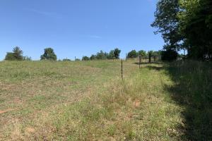 Pickens Mountain View Homesite in Pickens, SC (9 of 17)