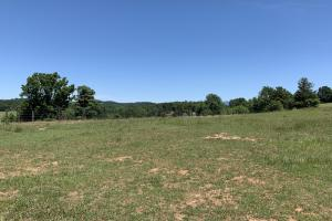 Pickens Mountain View Homesite in Pickens, SC (11 of 17)