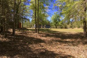 Okwakee Creek Camp and Pond Tract in Washington, AL (17 of 19)